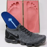 Running - Custom made insoles